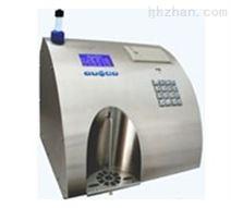 牛奶分析仪MCC 50SEC