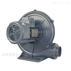 TB100-1AC/750W220V台湾透浦式中压鼓风机