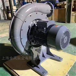 TB200-15/11KW透浦中压风机厂家