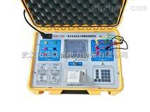 一体式电流电压互感器现场校验仪