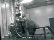 醫藥食品粉碎工藝設備
