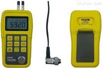 TESTIK60880超声波测厚仪