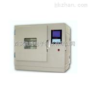 YG(B)216X型台式織物透濕量儀(電腦式)