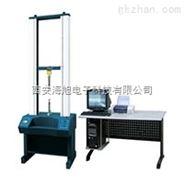 YG026W型多功能材料試驗機