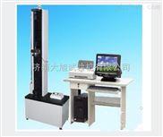 DXD-3W单臂式微机控制电子*试验机高技术