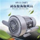 全风RB-94S双段高压鼓风机20KW双段式气泵