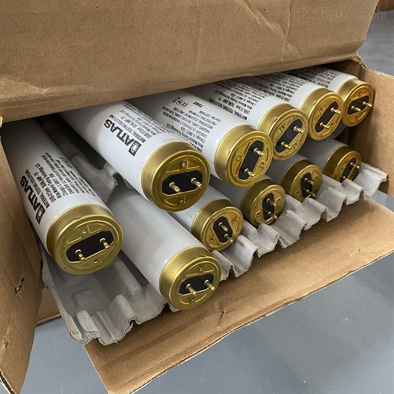 原装正品紫外线灯管UVA-340