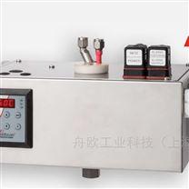 布勒Buehler 气体分析仪冷却器 TC-Standard