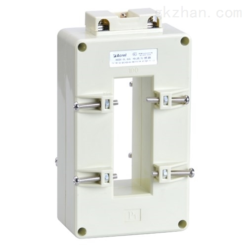 保护型电流互感器