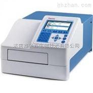 熱電/賽默飛世爾MultiskanFC酶標儀報價(帶孵育器)