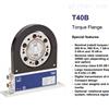 K-T40B-001R-ST-S-M-SU2-0-希而科进口HBM T40B 扭矩传感器系列