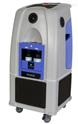 動物房過氧化氫滅菌器