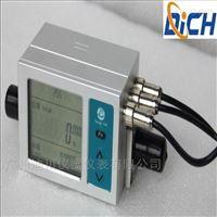 MF5612-200L分体式气体质量流量计