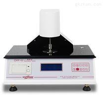 锂电池隔膜厚度測量儀測厚儀