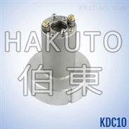 美国 KRI 考夫曼离子源 KDC 10
