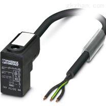产品推荐PHOENIX传感器/执行器电缆