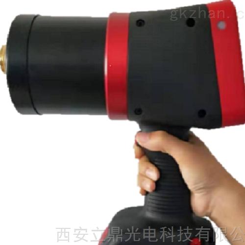 红外发射率测量仪