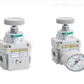 RP1000-8-02-G49PB3日本CKD喜开理精密减压阀工作条件