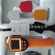 逆反射系数测量仪、标志逆反射系数测量仪