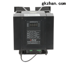 AFK-ZTSC-2D/50增强型晶闸管投切开关