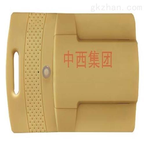蓝牙温湿度记录仪(2通道) 现货