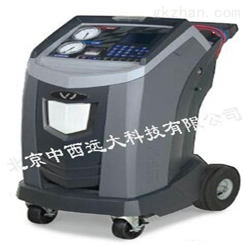 制冷剂回收加注机 现货