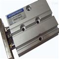 CDA32*15-R打开小金井KOGANEI低速导向气缸