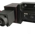 PARKER派克双电控电磁阀PHS520D-02