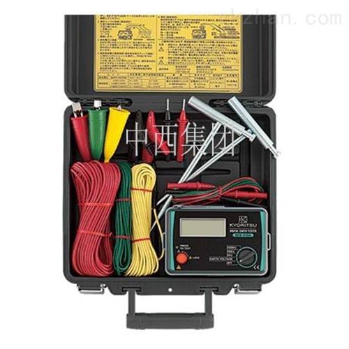 接地电阻测试仪 现货