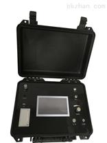 FT603DP智能型壓縮空氣露點儀
