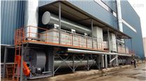 化工 工业廢氣處理設備公司报价