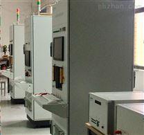 EN-2020A半導體器件動態參數測試系統