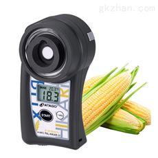 ATAGO(爱拓)玉米无损糖度计