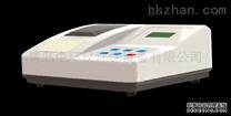 LB-ZJS1型重金屬檢測儀