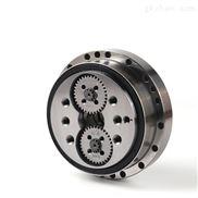 RV摆线针轮减速机