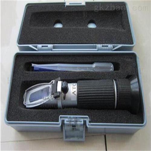 乳化液浓度检测仪 现货