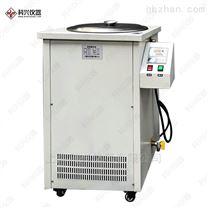 上海科兴 加热循环器(常规型)