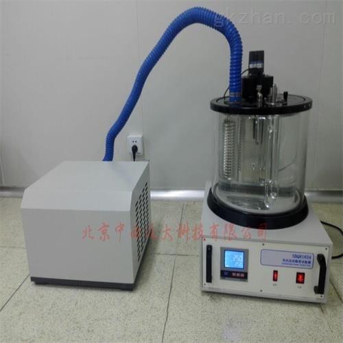 乌氏粘度计恒温水浴槽/运动粘度测定器 现货