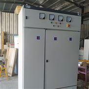 多功能GGD低压控制柜西门子变频柜安装调试