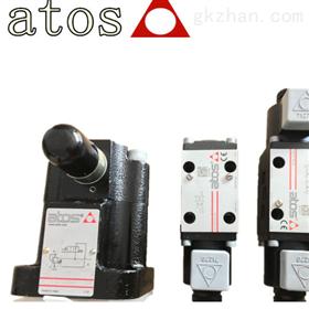 意大利ATOS的比例换向阀用户信息