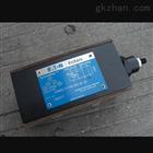 VICKERS/伊頓溢流閥的裝配及使用