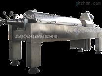 LWS355X1460三相离心机