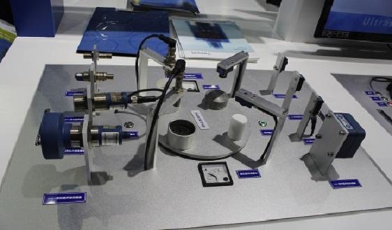 日本研制出新型惯性傳感器,可辅助车辆完成分米级定位