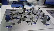 日本研制出新型慣性傳感器,可輔助車輛完成分米級定位
