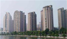 中國超高頻RFID行業市場規模增長迅速 软件及系统集成发展潜力大