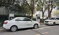 美国研发新方法获取数据,训练自动驾驶汽车跟踪系统