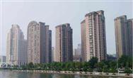 寒武纪上市 十张图解读2020年中国人工ag真人官网芯片市场发展现状