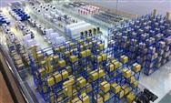 2020年中国ag真人官网制造装备行业区域市场规模与发展趋势分析