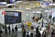 12月3-5日上海耐材展如期举办,助力耐材行业快速回暖!