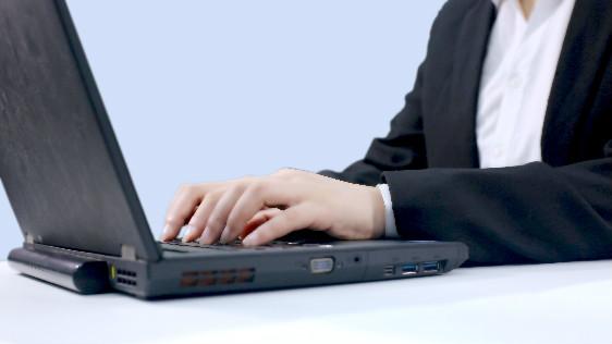 拓斯达旗下工业互联网平台完成A轮融资